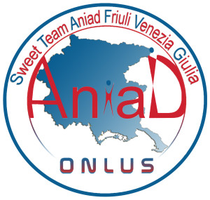 logo aniad fvg_full