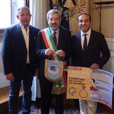 Diabete e sport a Udine