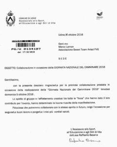 nota-assessore-basana-dd-10-10-16-giornata-naz